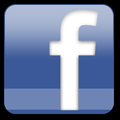 Facebook by benstein